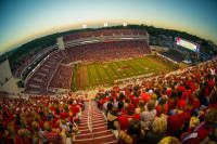 Football - News - ArkansasRazorbacks.com - Official Site of Arkansas Razorback Athletics