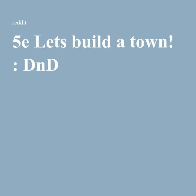Bard Build Reddit