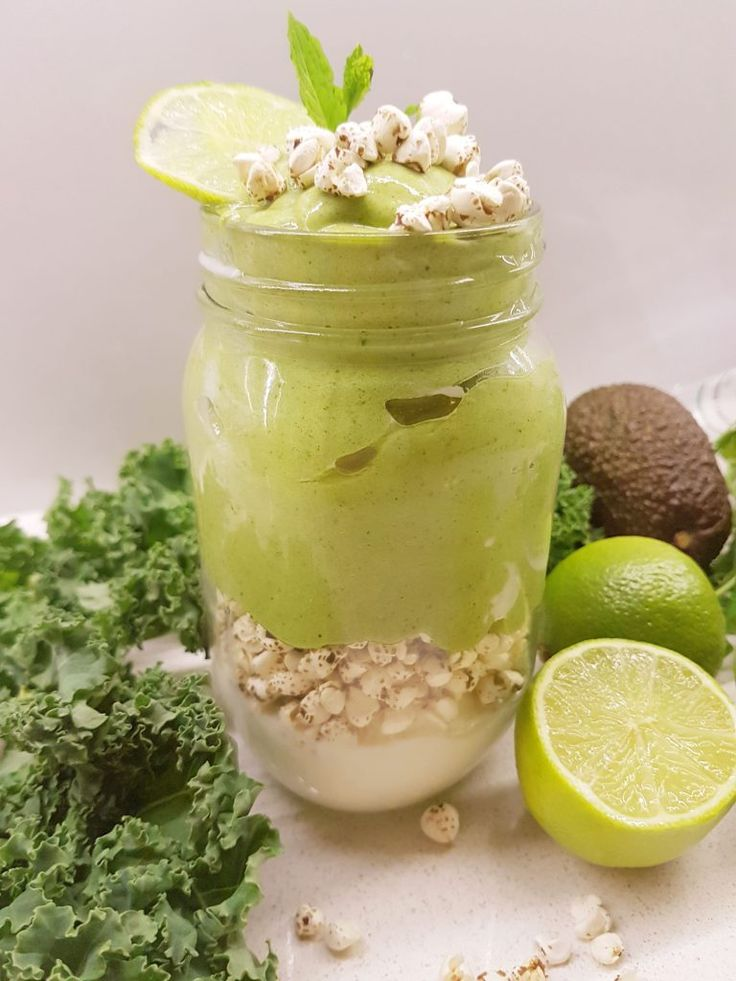 Terveellisiä ruoka, makeita ja suolaisia herkku reseptejä