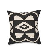 Afrique Cushion Cover by Citta Design | Citta Design