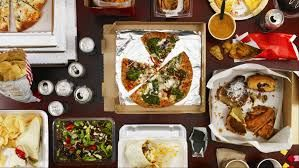 http://stylecaster.com/beauty/healthy-takeout/  Making healthier choices for takeout