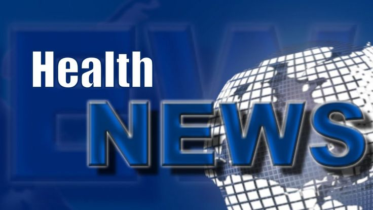 Today's HealthNews For You Type 2 Diabetes and Day Time Naps - WATCH VIDEO HERE -> http://bestdiabetes.solutions/todays-healthnews-for-you-type-2-diabetes-and-day-time-naps/      Why diabetes has NOTHING to do with blood sugar  *** diabetes sleep all day ***  Welcome to Today's HealthNews.  HealthNews is about you and your family because the more you know the healthier you can be. We bring you the latest news from the world of Chiropractic, Metabolic Typing,...  Why