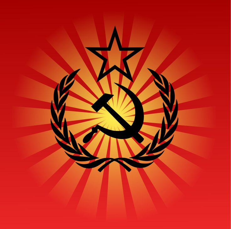 hammer and sickle - Google Search