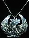 american indian silver jewelr