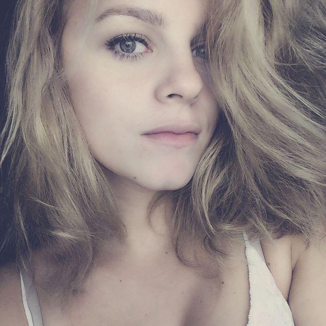 Anna (@folowanna) • Instagram-fényképek és -videók
