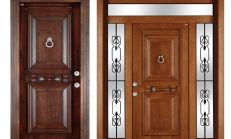 En Yeni Çelik Kapı Modelleri ve Fiyatları