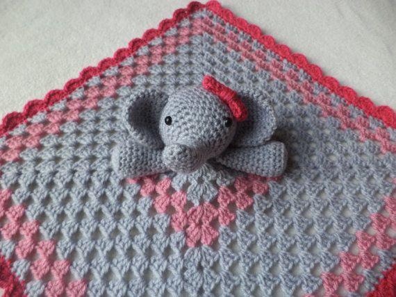 Amigurumi Elephant Snuggle : 155 best images about Ami Baby Crochet on Pinterest ...