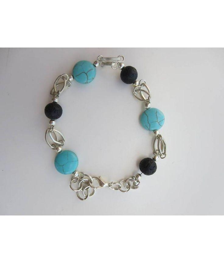 Nisyros Bracelet