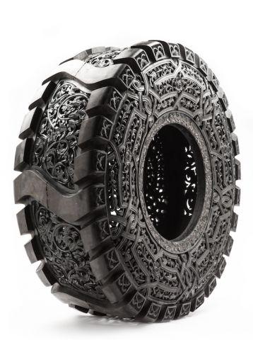 81 best sculpture en pneus images on pinterest tire art recycle tires and recycled art. Black Bedroom Furniture Sets. Home Design Ideas