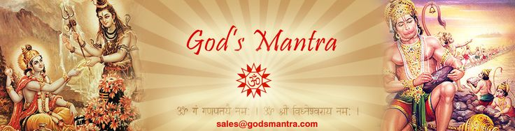 We are glad to introduce the #online #Hindu #puja portal godsmantra.com . Here we offer a complete solution for all your puja needs. We offer authentic solutions for online puja services and at the same time you will fiind all kinds of puja items required for conducting different Hindu puja rituals, right at God's Mantra.