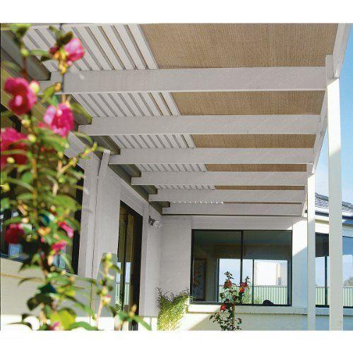 Coolaroo Bulk Sun - shade Fabric, SANDSTONE Coolaroo,http://www.amazon.com/dp/B0079L870S/ref=cm_sw_r_pi_dp_xcFttb0XXXE9FX9J