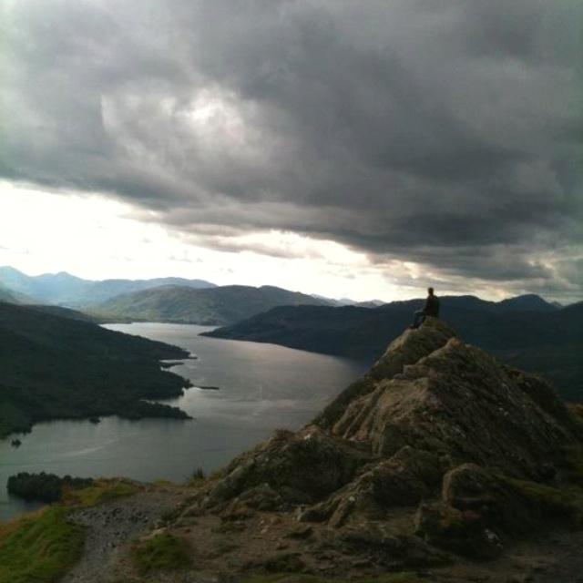 Best Romantic Hotels Scotland: 34 Best Images About Scotland