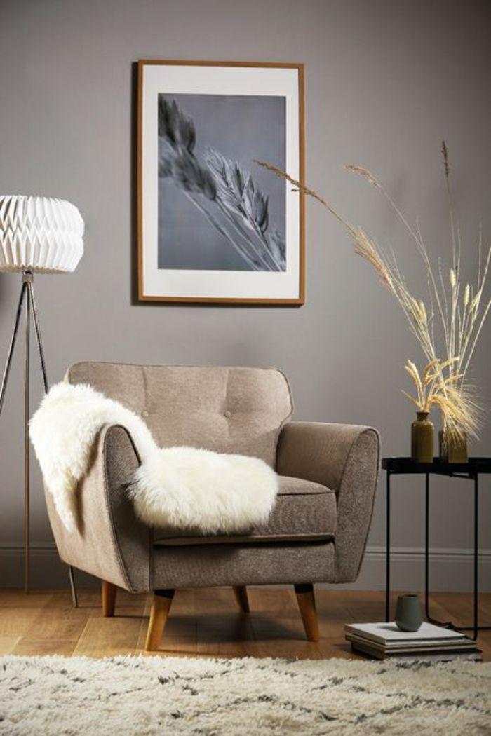703 besten interieur bilder auf pinterest. Black Bedroom Furniture Sets. Home Design Ideas
