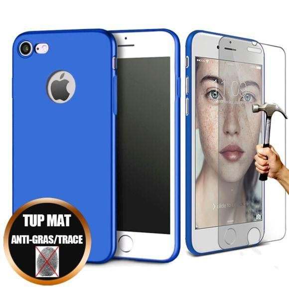 coque compatible iphone 6 et 7 | Iphone, Iphone 6, Electronic products