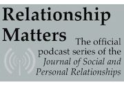 Humor and Relationship Initiation: Something to LaughAbout - | - Science of Relationships
