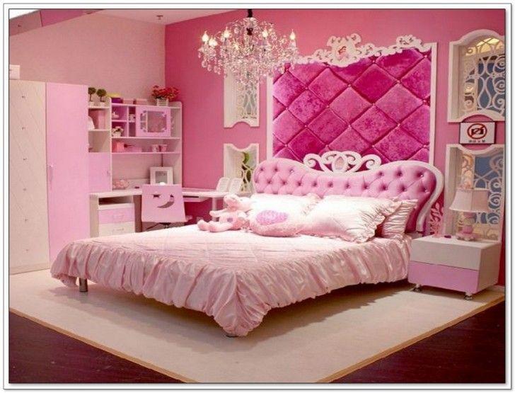 10 best Unique Bedroom images on Pinterest Room, Architecture - bedroom theme ideas