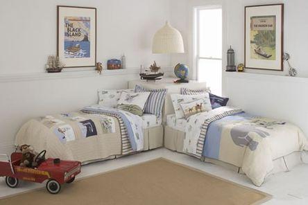 7 best Home Ideas images on Pinterest | Organisationstipps ...