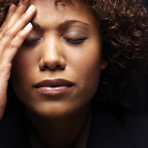 10 ways to avoid mommy burn out... all mommy's of little ones need this listReduce Stress, Migraine Headache, Chronic Pain, Women Of Faith, Nature Remedies, God Is, Mental Health, Child Care, Blog