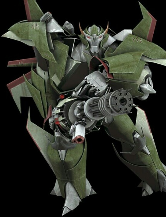 26 best images about Transformers Prime on Pinterest ...