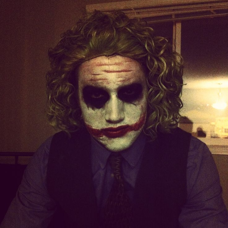 20 best Master of Disguise images on Pinterest   Halloween, Makeup ...
