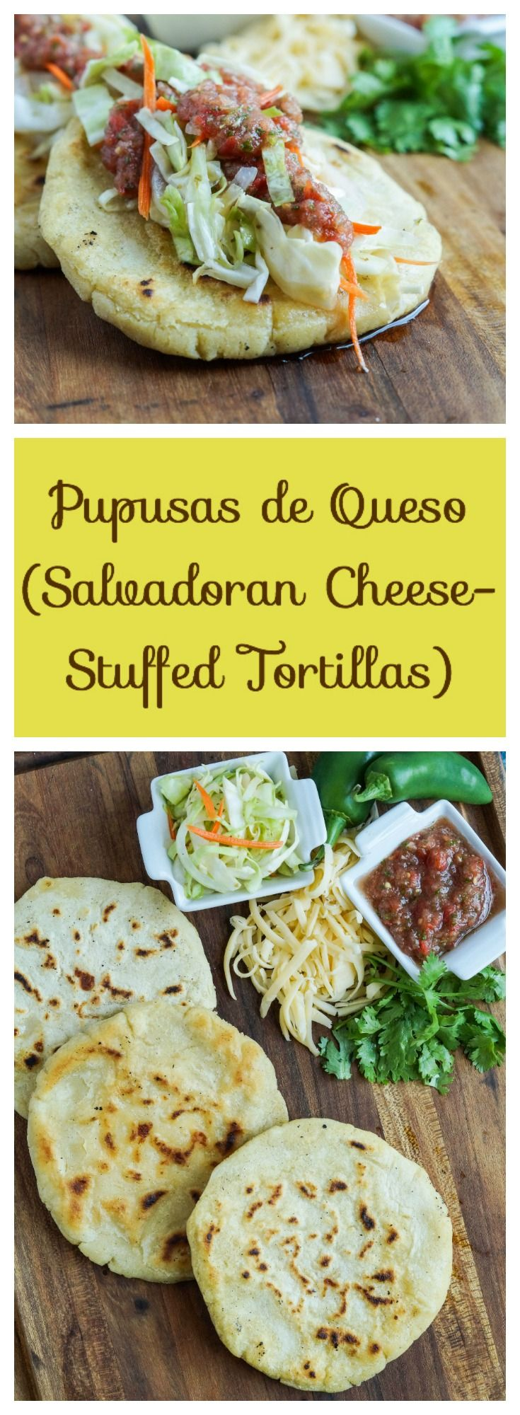 pupusas-de-queso-salvadoran-cheese-stuffed-tortillas1