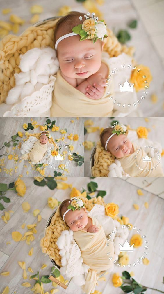 Newborn Photography Wrap Red Newborn Photography Valentines Outfit #cameracaptur…