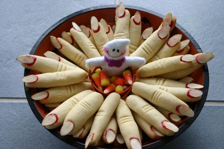 halloween cakes, images   Rainbow baby-Lucas, June 2009, Bonus baby-Oliver, August 2011