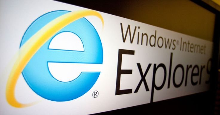 Microsoft issued a security advisory on Saturday warning users of a vulnerability in its Internet Explorer web browser.