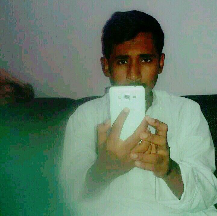 Aamir Owais