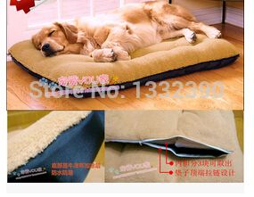 Cheap mat, Buy Quality dog pan directly from China dog letter Suppliers: Applicable objects: GeneralColor: color stripe Khaki Coffee dotSmall size: 75*50CM net wei