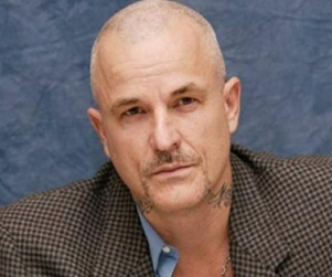 """'The Notebook' Director Nick Cassavetes Says Treat Incest Like Gay Marriage """"Love Who You Want"""" http://www.opposingviews.com/i/entertainment/notebook-director-nick-cassavetes-says-treat-incest-gay-marriage-love-who-you-want"""