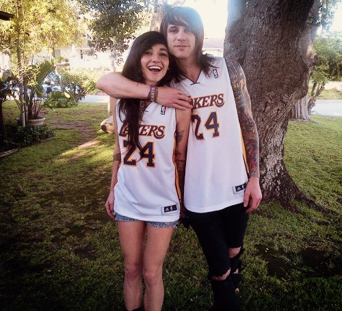 67 best cute band couples images on pinterest band emo
