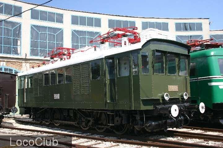 V60 003  2010. 07. 11.