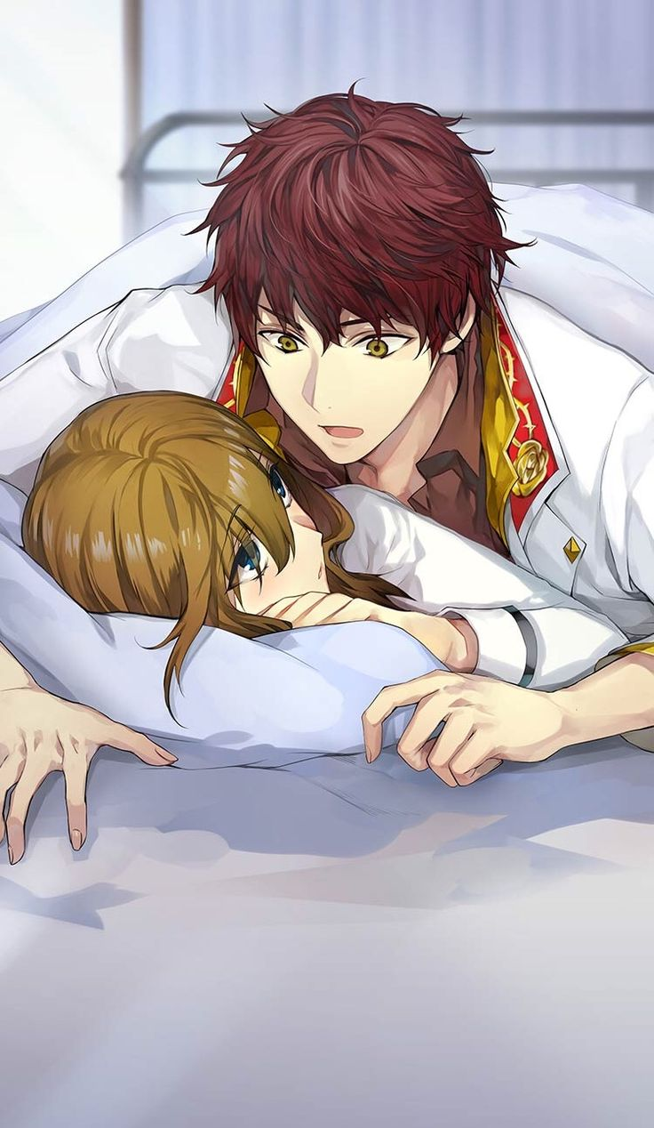 Best 25 anime couples ideas on pinterest cute anime - Anime couple pictures ...