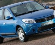 McCarthy Renault Sandero Dynamichttps://www.renaultwoodmead.co.za/renault-showroom/renault-passenger-vehicles/#!prettyPhoto