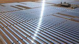 """Kentsel Dönüşüm - """"Maliyetler En Hızlı Güneş Elektriğinde Gerileyecek"""""""