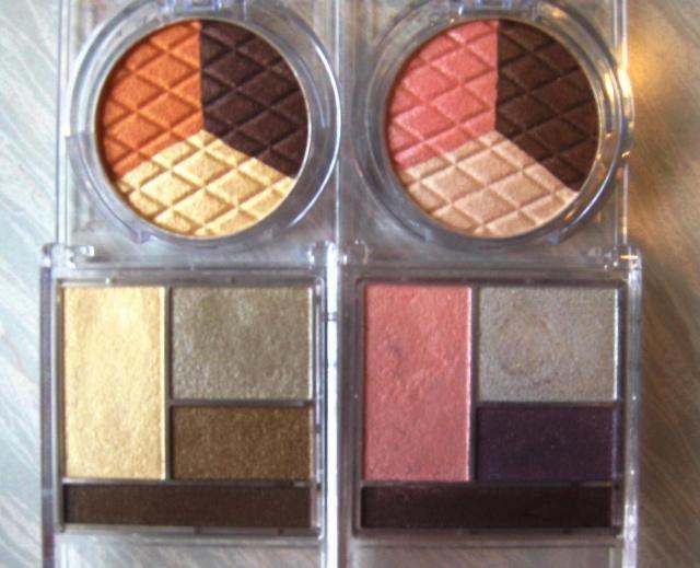 3割増し美人に変身!顔のベースに合わせた化粧品・コスメカラーの選び方 -アイメイク・眉・ヘア・ネイル編 その2- - Column Latte