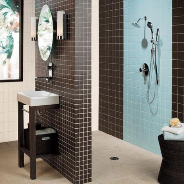 5 secrets to creating your dream bathroom on a budget to make sure that your