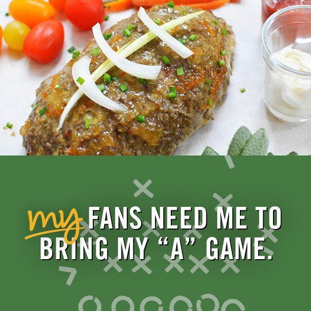 meatloaf chipotle meatloaf easy meatloaf touchdown meatloaf recipe ...