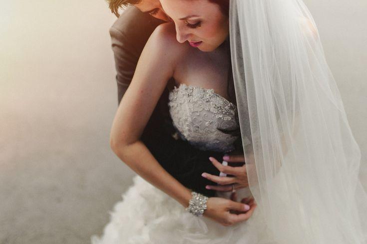 23 svatební fotografie, které budete chtít mít také | Creativelife.cz – Každodenní inspirace