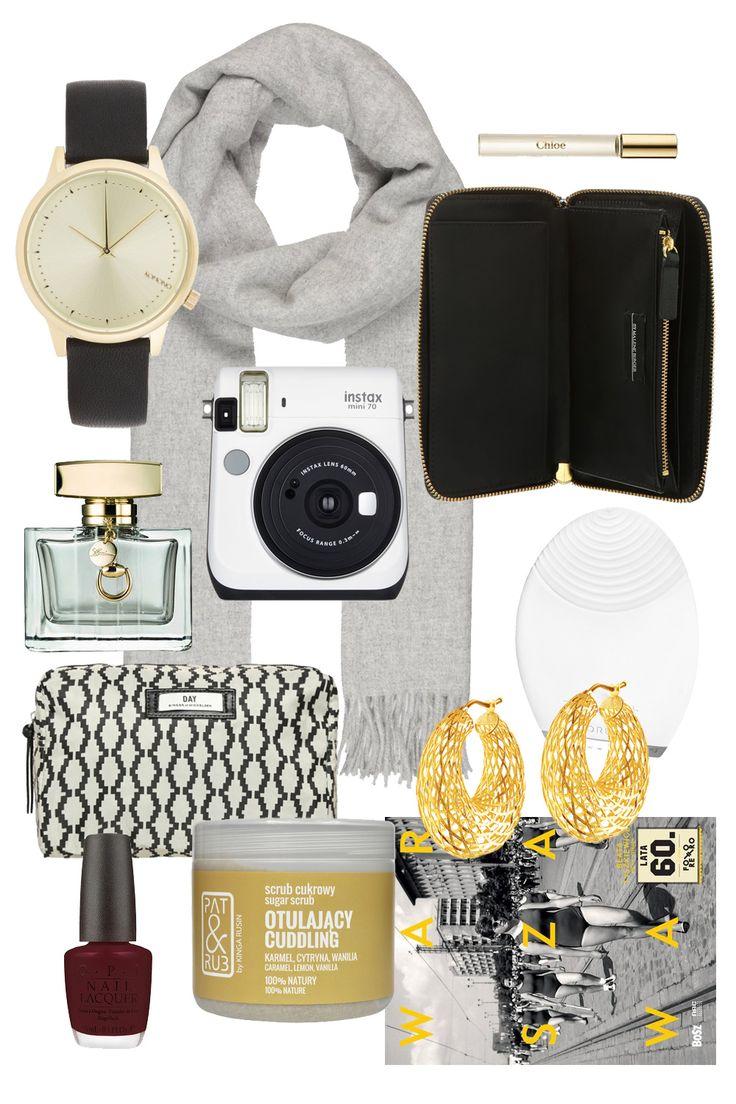 FashionMugging