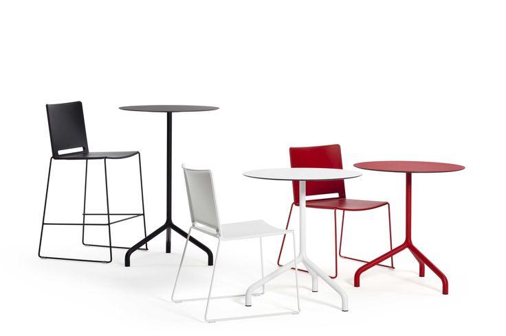The 25 best table rabattable ideas on pinterest for Table murale rabattable