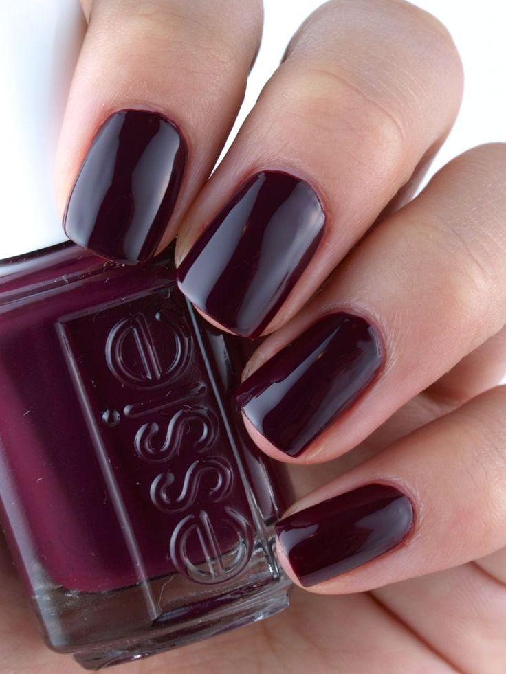 Essie Nail Polish 056 - Creative Touch