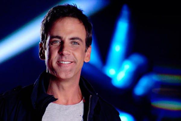 'Devious Maids' Season 4 News: Carlos Ponce Snags Recurring Role That Brings Trouble #news #fashion #world #awesome