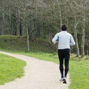 How to Run Using Jeff Galloway's Run/Walk/Run Training Method   eHow