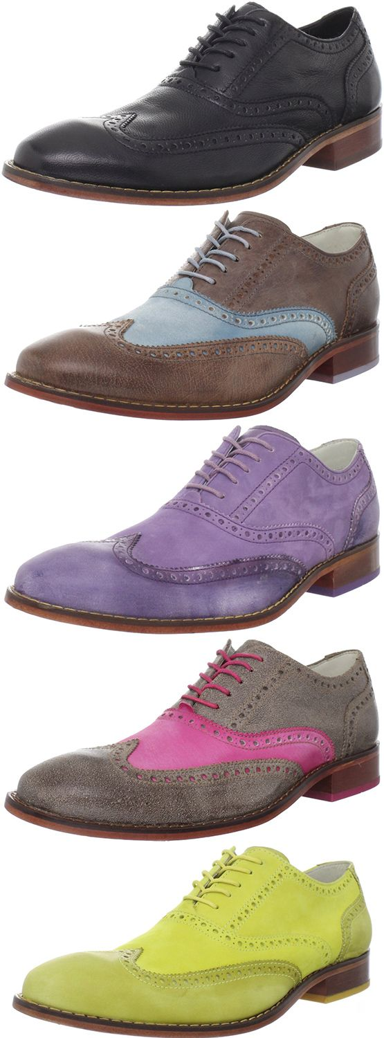 Air Colton by Cole Haan--- dunno about all of em personally, but those first two, ABSOLUTELY!!!!