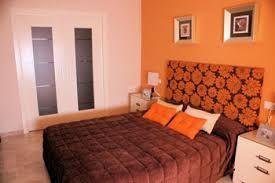 colores para habitaciones - Buscar con Google