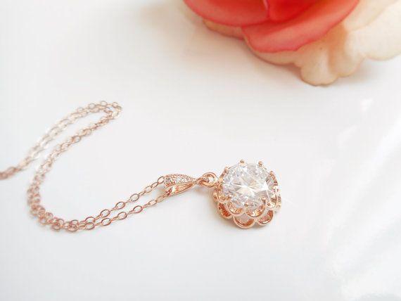 68 best Wedding Jewelry Ideas images on Pinterest Bridal earrings