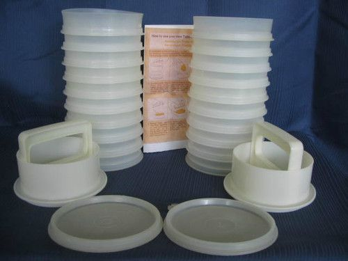 135 Best Images About Vintage Tupperware I Love