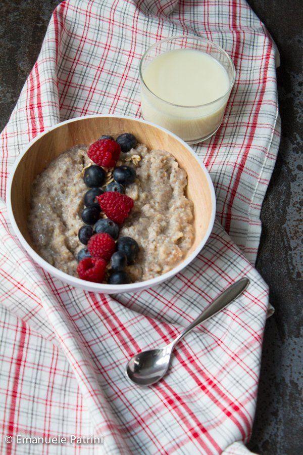 0114f132fa7d5df4476261d56e697377 - Porridge Ricette